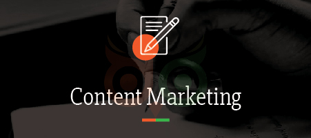 Content Marketing Companies in Pune