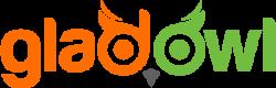 GladOwl | A Digital Leader