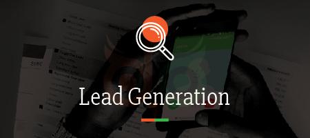 Lead Generation Service Provider Company in Pune