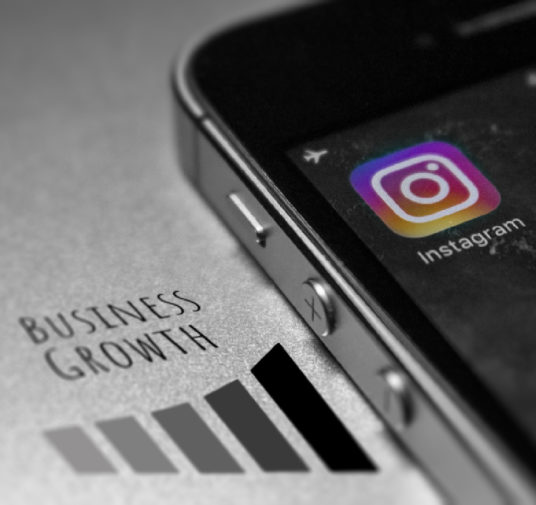 Tips to Boost Your Business Using Instagram
